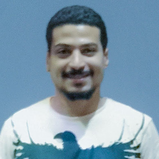MoHaMeD W. avatar