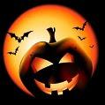 halloween_storia