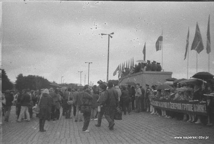 http://lh5.googleusercontent.com/-Bo1pr2tEC3s/UIAs1bA_CvI/AAAAAAAAKTU/b-GMT0aX8Uc/s720/saperski-wyjazd-armii-radzieckiej-borne-2.jpg