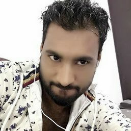 Sheikh Uzzal photos, images