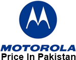 Motorola Mobile Phones Price