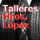 Talleres Hermanos López Torremolinos