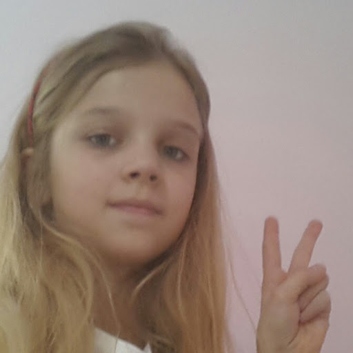 Natalia Dąbkowska picture
