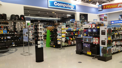 London Drugs, 7280 Market Crossing, Burnaby, BC V5J 0A2, Canada, Drug Store, state British Columbia