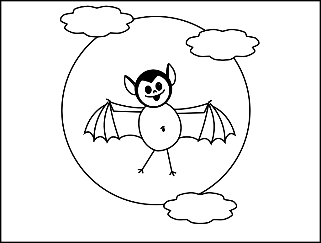 Pumpkin Coloring Pages Download Free Printable  - free coloring pages for halloween to print