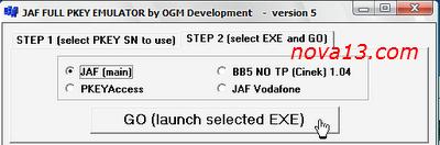 Emulator%252BJAF2_nova13.png