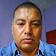 Julio H. avatar