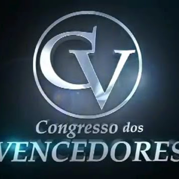 congresso vencedores photo, image
