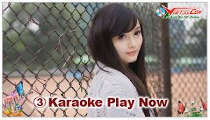 Karaoke - Yêu Em Hà Nội (Beat)