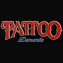 Tattoo Dementis Torremolinos