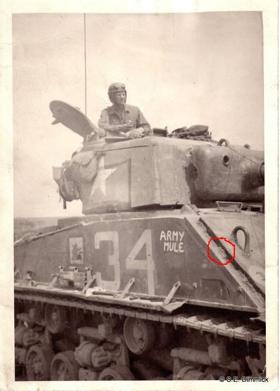 Army_Mule_3-1%2520%25281%2529.jpg