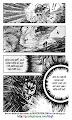 xem truyen moi - Hiệp Khách Giang Hồ Vol55 - Chap 396 - Remake