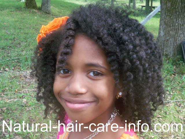 """African american wedding hairstyles"""" height="""