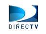 DirecTV Online en vivo