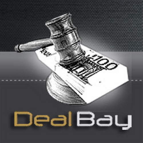 DealBay images, pictures