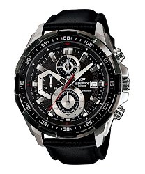 Casio Edifice : EFR-539L