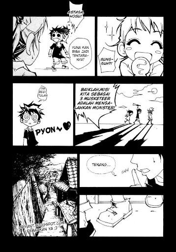Download blast 09 page 18