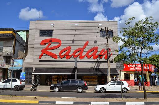 Lojas Radan, Av. Pres. Getúlio Vargas, 1659 - Bela Vista, Alvorada - RS, 94818-310, Brasil, Loja_de_artigos_de_desporto, estado Rio Grande do Sul