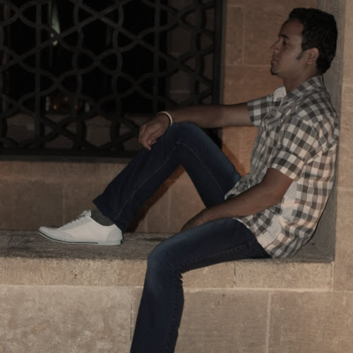 ahmed thabet images, pictures