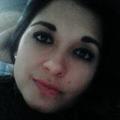 Carolina Villafuerte