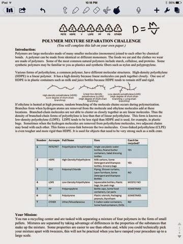 Ged social studies worksheets 2014