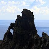 "Ribeira de Jamela ""The Window""  - Funchal, Madeira"