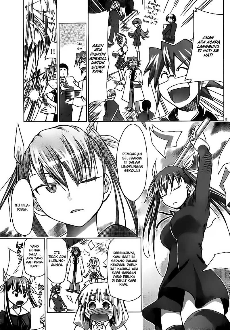 Komik denpa kyoushi 016 17 Indonesia denpa kyoushi 016 Terbaru 3|Baca Manga Komik Indonesia|