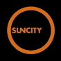 SunCity