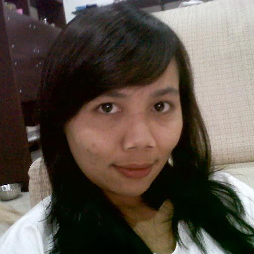 "Kumpulan Foto Paling Lucu Opera Van Java ""OVJ"" | Ratu Gombal"