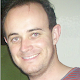 Erik Tarso