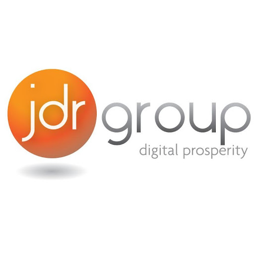 JDR Group picture