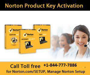 Profilbild von Norton-Norton