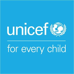 UNICEF (global)