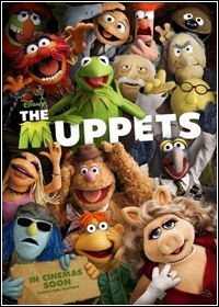 >Assistir Filme Os Muppets Online Dublado Megavideo