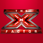 thexfactoruk Youtube Channel
