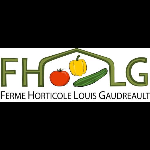 Ferme Horticole Louis Gaudreault, 761 Rue des Marguerites, Trois-Rivières, QC G8W 2B6, Canada, Grocery Store, state Quebec
