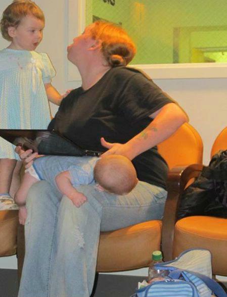 Seríssimos candidatos a Pais do Ano - Parte 6