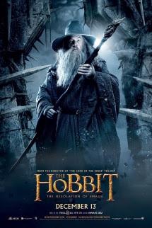 Người Hobbit 3: Đại chiến 5 cánh quân