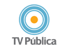 TV Pblica Argentina Online en vivo
