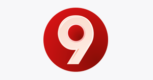 Canal 9 en Vivo - Televisión Argentina