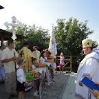 Свято в Херсоні