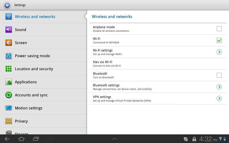 latest ip proxy list