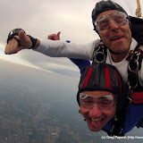 Sky Dive (Photos)