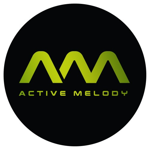 Active Melody Records images, pictures