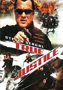 Chiến Tranh Đường Phố - Street Wars (2011)