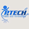 P-Tech People and Technology Inc. P-Tech People and Technology Inc.