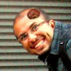 William R. J. Ribeiro