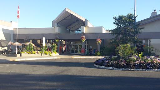 Cedar Hill Recreation Centre, 3220 Cedar Hill Rd, Victoria, BC V8P 3Y3, Canada, Community Center, state British Columbia