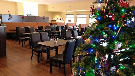 Royal Garden Restaurant, 5280 Anderson Way, Vernon, BC V1T 9V2, Canada, Chinese Restaurant, state British Columbia