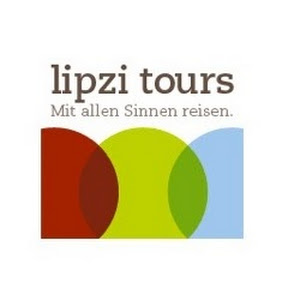 lipzi tours profile
